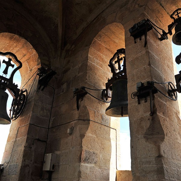 concatedral_caceres_4