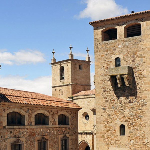 concatedral_caceres_9