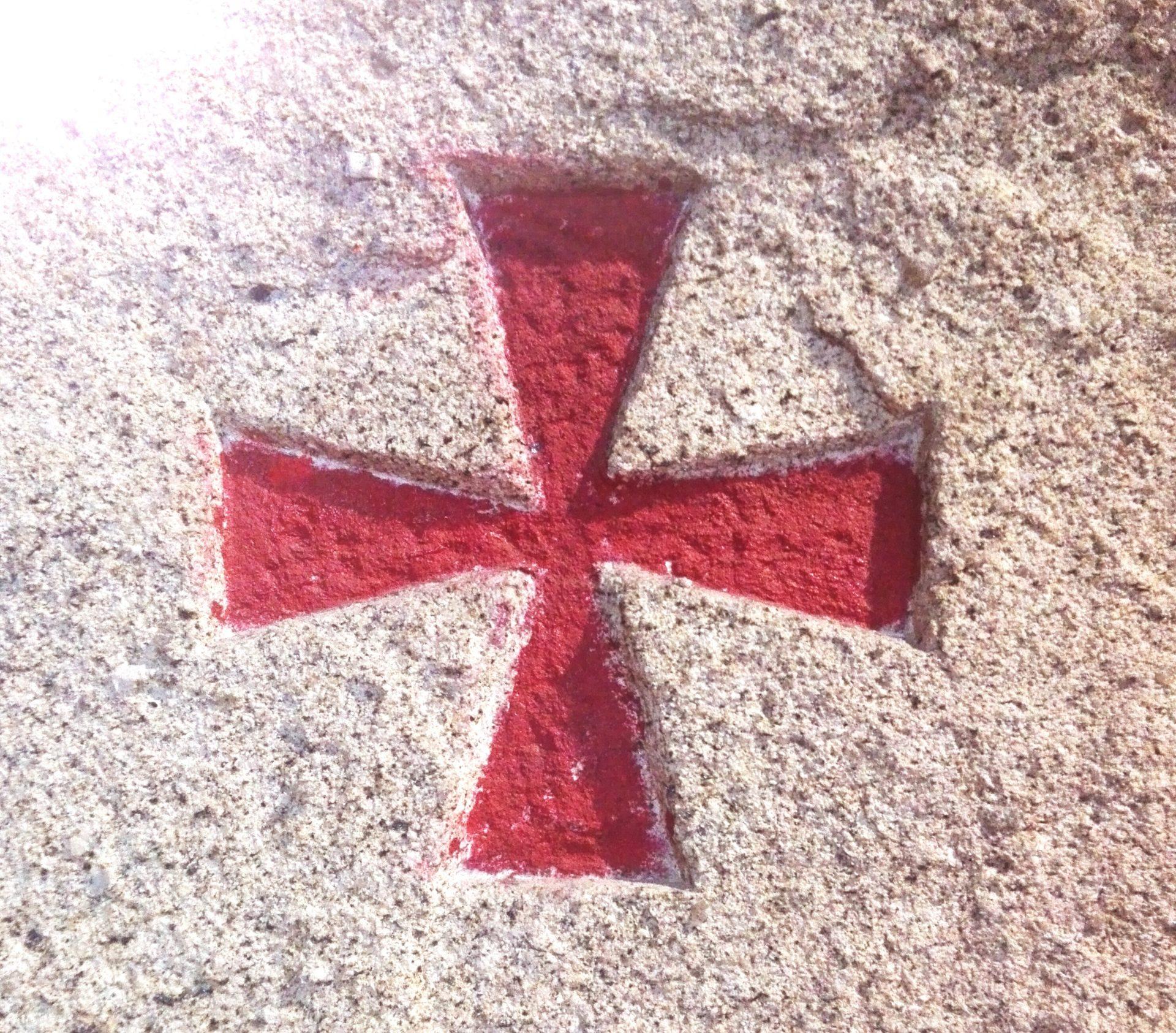 Cruces y su simbología | Concatedral de Caceres